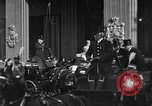 Image of Prince Humbert II Rome Italy, 1930, second 32 stock footage video 65675050767