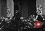 Image of Prince Humbert II Rome Italy, 1930, second 33 stock footage video 65675050767