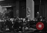 Image of Prince Humbert II Rome Italy, 1930, second 35 stock footage video 65675050767