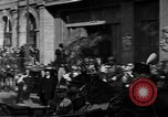 Image of Prince Humbert II Rome Italy, 1930, second 36 stock footage video 65675050767