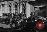 Image of Prince Humbert II Rome Italy, 1930, second 37 stock footage video 65675050767
