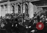 Image of Prince Humbert II Rome Italy, 1930, second 38 stock footage video 65675050767