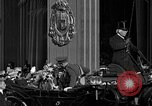 Image of Prince Humbert II Rome Italy, 1930, second 52 stock footage video 65675050767