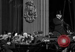 Image of Prince Humbert II Rome Italy, 1930, second 54 stock footage video 65675050767