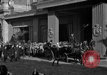 Image of Prince Humbert II Rome Italy, 1930, second 56 stock footage video 65675050767