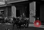 Image of Prince Humbert II Rome Italy, 1930, second 58 stock footage video 65675050767