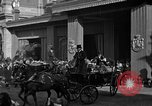 Image of Prince Humbert II Rome Italy, 1930, second 59 stock footage video 65675050767