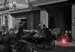 Image of Prince Humbert II Rome Italy, 1930, second 60 stock footage video 65675050767