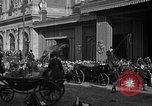 Image of Prince Humbert II Rome Italy, 1930, second 61 stock footage video 65675050767