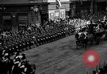 Image of Prince Humbert II Rome Italy, 1930, second 62 stock footage video 65675050767