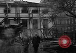 Image of repair of White House Washington DC USA, 1930, second 18 stock footage video 65675050768
