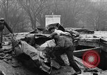 Image of repair of White House Washington DC USA, 1930, second 39 stock footage video 65675050768