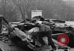 Image of repair of White House Washington DC USA, 1930, second 40 stock footage video 65675050768