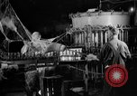 Image of beer brewery opening after prohibition United States USA, 1934, second 2 stock footage video 65675050774