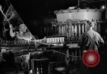 Image of beer brewery opening after prohibition United States USA, 1934, second 4 stock footage video 65675050774