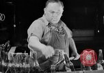 Image of beer brewery opening after prohibition United States USA, 1934, second 6 stock footage video 65675050774