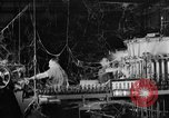 Image of beer brewery opening after prohibition United States USA, 1934, second 11 stock footage video 65675050774