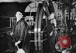 Image of beer brewery opening after prohibition United States USA, 1934, second 19 stock footage video 65675050774