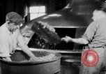 Image of beer brewery opening after prohibition United States USA, 1934, second 24 stock footage video 65675050774