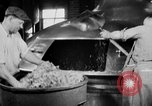 Image of beer brewery opening after prohibition United States USA, 1934, second 25 stock footage video 65675050774