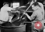 Image of beer brewery opening after prohibition United States USA, 1934, second 26 stock footage video 65675050774