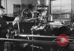Image of beer brewery opening after prohibition United States USA, 1934, second 27 stock footage video 65675050774