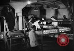 Image of beer brewery opening after prohibition United States USA, 1934, second 33 stock footage video 65675050774