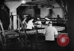 Image of beer brewery opening after prohibition United States USA, 1934, second 34 stock footage video 65675050774