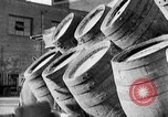 Image of beer brewery opening after prohibition United States USA, 1934, second 40 stock footage video 65675050774