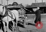 Image of beer brewery opening after prohibition United States USA, 1934, second 42 stock footage video 65675050774