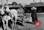 Image of beer brewery opening after prohibition United States USA, 1934, second 43 stock footage video 65675050774