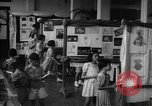 Image of Church of St. Francis, Manila Philippines, 1942, second 55 stock footage video 65675050777