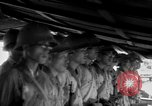 Image of Japanese occupation of Borneo Borneo, 1942, second 18 stock footage video 65675050778