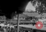 Image of Japanese occupation of Borneo Borneo, 1942, second 21 stock footage video 65675050778