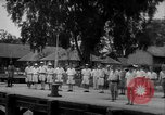 Image of Japanese occupation of Borneo Borneo, 1942, second 27 stock footage video 65675050778