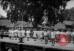 Image of Japanese occupation of Borneo Borneo, 1942, second 28 stock footage video 65675050778