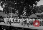 Image of Japanese occupation of Borneo Borneo, 1942, second 29 stock footage video 65675050778