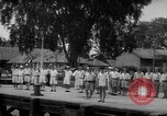 Image of Japanese occupation of Borneo Borneo, 1942, second 30 stock footage video 65675050778