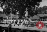 Image of Japanese occupation of Borneo Borneo, 1942, second 31 stock footage video 65675050778