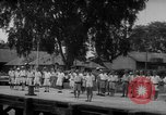 Image of Japanese occupation of Borneo Borneo, 1942, second 32 stock footage video 65675050778