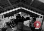 Image of Japanese occupation of Borneo Borneo, 1942, second 46 stock footage video 65675050778