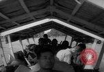 Image of Japanese occupation of Borneo Borneo, 1942, second 47 stock footage video 65675050778