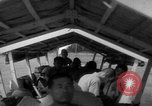 Image of Japanese occupation of Borneo Borneo, 1942, second 49 stock footage video 65675050778