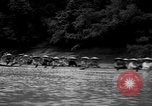 Image of Japanese occupation of Borneo Borneo, 1942, second 52 stock footage video 65675050778