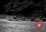 Image of Japanese occupation of Borneo Borneo, 1942, second 53 stock footage video 65675050778