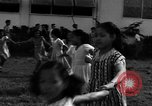 Image of Filipino people during Japanese occupation Manila Philippines, 1942, second 52 stock footage video 65675050781
