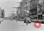 Image of Japanese troops occupying Manila Philippines Manila Philippines, 1942, second 17 stock footage video 65675050782
