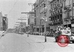 Image of Japanese troops occupying Manila Philippines Manila Philippines, 1942, second 19 stock footage video 65675050782