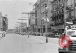 Image of Japanese troops occupying Manila Philippines Manila Philippines, 1942, second 21 stock footage video 65675050782