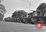 Image of Japanese victory march Manila Philippines, 1942, second 11 stock footage video 65675050784